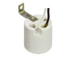 E26 F012B Lamp base