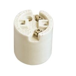 E26 F319 Lamp sockets