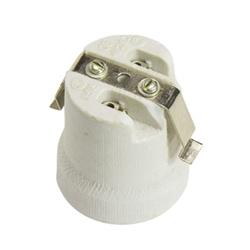 E27 0113-U lamp base