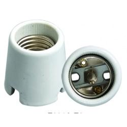 E27 F321A Lamp sockets