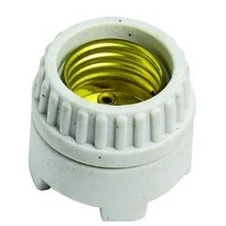 E27 F504 Lamp base