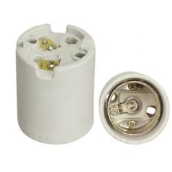 E39 F547B-4 lamp sockets