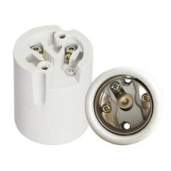E40 F539 K lamp sockets