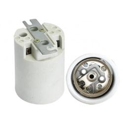 E40 F539B lamp sockets